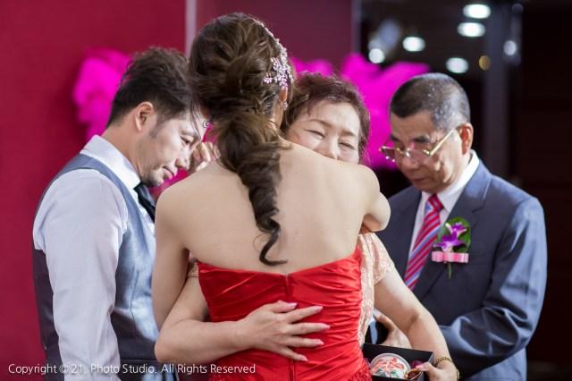 Wedding-1292