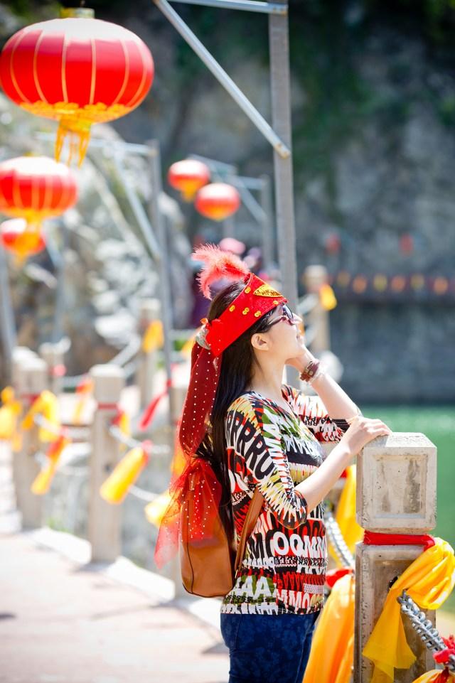 Xinjiang-0129