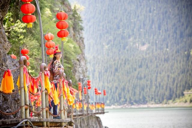 Xinjiang-0137