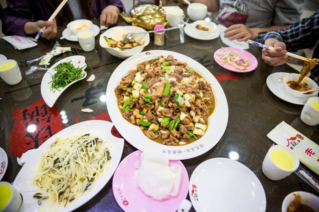 Xinjiang-0213