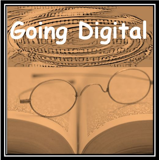 The Digital Curriculum Part 2... Eight Amazing Free Digital Curriculum Resources... Time to Explore