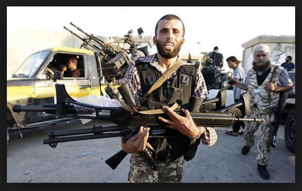 1-Libya-Rebel-smart-power