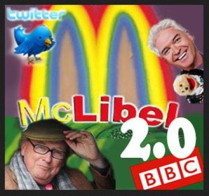 1-McAlpine-Paedophile-ITV-Schofield