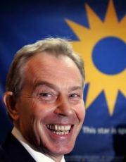 Blair-War-Crimes