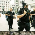 Blackwater in Greece: Fears of Coup as Mercenaries Drafted for Guarding Govt, Overseeing Police
