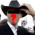 Q: Who is the best gun salesman in U.S. history?