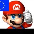 NOT SO SUPER MARIO AND THE ITALIAN ELECTION FARCE