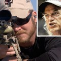 Naval SEAL Author Chris Kyle 'Lies Then Dies': What Next For Jesse Ventura?