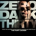 Zero Dark Thirty wins 'Riefenstahl Oscar' for Best Propaganda Film