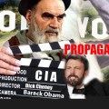 Hollywood History Hoax: Iran hires top lawyer to sue for 'lies' in Affleck's Argo film