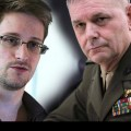 Beyond Snowden: US General Cartwright has been indicted for espionage