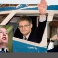 1-Lindsey-Graham-Snowden-Putin