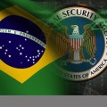 US caught using NSA to spy on Brazil's military and collect commercial secrets