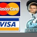 The Snowden Effect: WikiLeaks now open for business with payment partner Mastercard