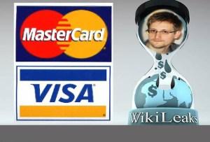 1-Wikileaks-Snowden