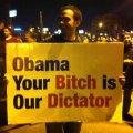 Obama-Egypt