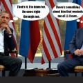 1-Obama-Putin-meeting-G8-Snowden
