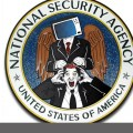 More Snowden leaks: New details on the NSA's mass global surveillance program