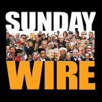 SUNDAY-WIRE-web-small