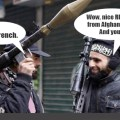 1-Syria-rebels-French-jihadi