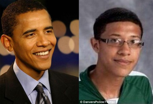 1-Obama-If-I-had-a-son-Chisim