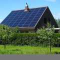Sustainable Theft: Spanish Gov't Trying to Tax Solar Energy