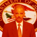Will Eric Holder Really Nail Big Banks For Their Currency Trading Fraud?