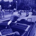 One JFK Mystery: Has The Zapruder Film Been Altered?