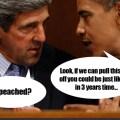 1-Obama-Kerry-Impeachment