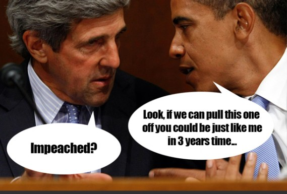 1-Obama-Kerry-Impeachment
