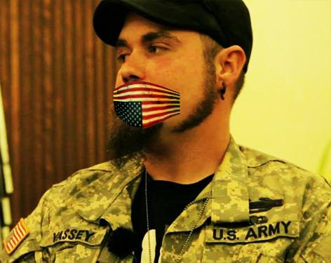 1-US-Veteran-Gagging-Order-Jail