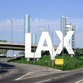 L.A. Ontario Airport 'October Drill' Nearly Identical to LAX Shooting Scene