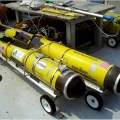 Underwater Drones: US Navy to wage new war with sea-powered machines