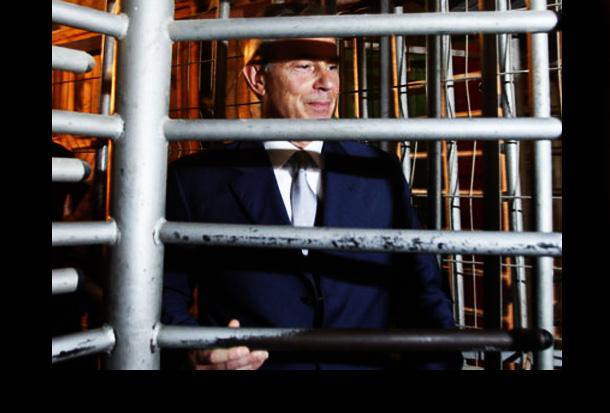 1-Tony-Blair-Arrested-Jail