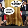 1-D-Day-Obama-Hollande