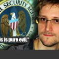 Snowden: 'Training Guide' for GCHQ, NSA Agents Infiltrating and Disrupting Alternative Media Online