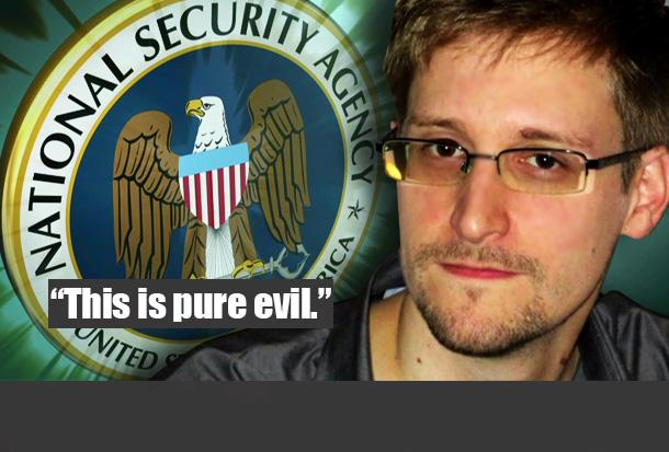 1-GCHQ-Snowden-NSA-Trolls