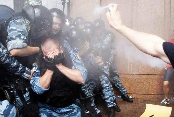 1-UKraine-EU-riots