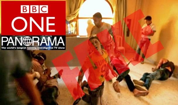 1-BBC-Fake-Syria-Panorama-Napalm