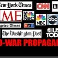 1-BBC-WAR-PROPAGANDA