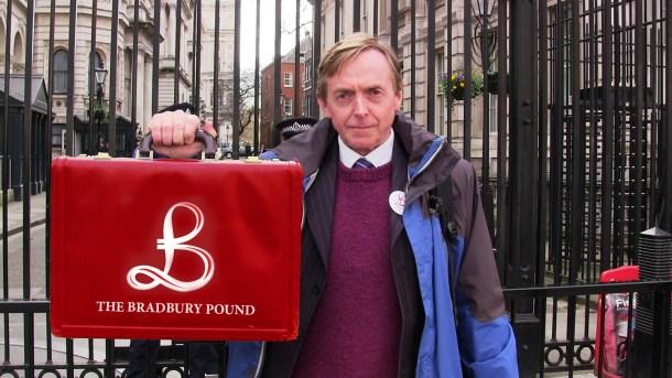 1-Bradbury-Pound-UK-Column