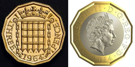 Thrupney-Bit-New-Pound-Coin