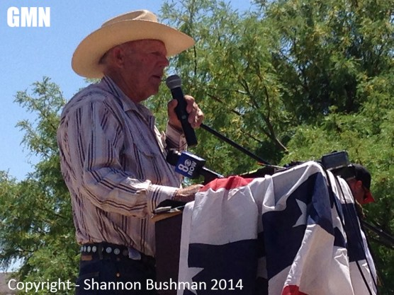 1-Cliven-Bundy-Press-Conference-Ranch