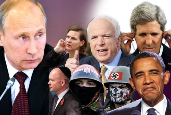 1-Eastern-Ukraine-Right-Sector-Putin-Fascists