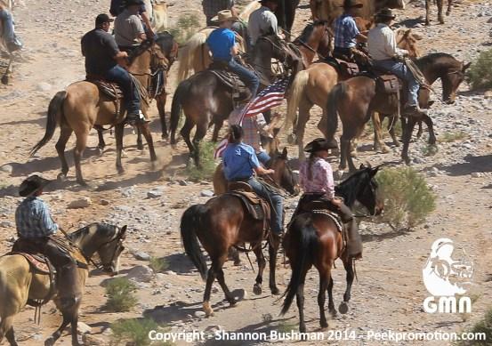 21WIRE-18-BLM-Bundy-April-12-14-GMN-Copyright