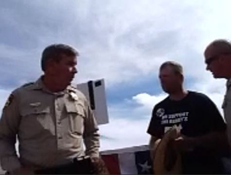 Sheriff-Gillespie-Bundy (2)