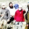 1-Jewish-Extremist-Terrorists