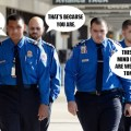 1-TSA-Agents-LAX-Bully