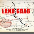 Are Feds Threatening 'Third Wounded Knee' with Eminent Domain Land-Grab on Indian Reservation?