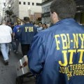 Human Rights Watch Blasts the FBI's 'Terror Informant' Industry